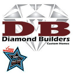 Award Winning Custom Homebuilder